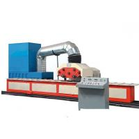 Buy cheap Polishing Machine from wholesalers