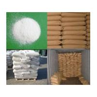 Buy cheap Preservatives Sorbic Acid from wholesalers