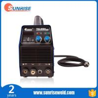 Buy cheap WELDING EQUIPMENT orbital welding of stainless steels tig from wholesalers