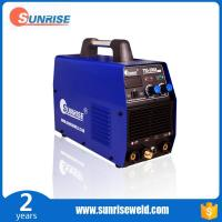 Buy cheap WELDING EQUIPMENT robot tig welder from wholesalers