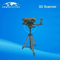 Buy cheap Industrial 3D Scanner for CAD 3D Scan Prices from wholesalers