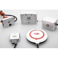 Buy cheap Flight controllers for multi-rotor A2 product