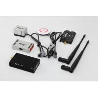 Buy cheap Flight Controllers for helicopter Ace Waypoint product