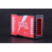 Buy cheap Flight Controllers for helicopter Naza-H product