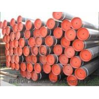 Buy cheap Stainless steel 310S stainless steel product