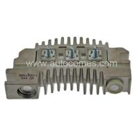 Buy cheap Alternator and components DER1000 from wholesalers