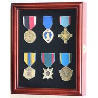 Buy cheap Display Case - Medals, Pins, or Patches - Small from wholesalers