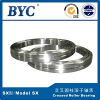 Buy cheap Model SX (Separable Outer Ring,For Inner Ring Rotation) from wholesalers