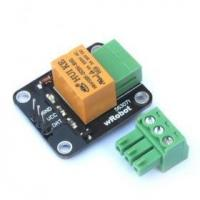 Buy cheap Relay/Switch Wrobot Relay Module from wholesalers