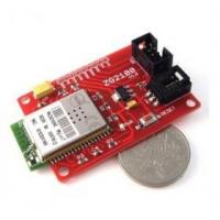 Buy cheap WiFi Module Arduino SPI WiFi Module from wholesalers