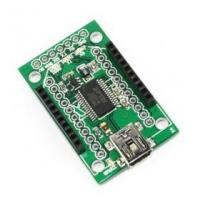 Buy cheap Shields XBee USB Adapter V2.0 -Arduino Compatible from wholesalers