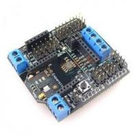 Buy cheap Shields Xbee V5.0 Shield -Arduino Compatible from wholesalers
