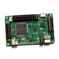 Buy cheap Microcontrollers ArduPilot Mega V2.5 Fully Assembled from wholesalers