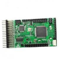 Buy cheap Microcontrollers ArduPilot Mega ATMega2560 V1 from wholesalers