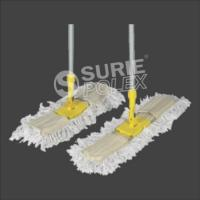 Buy cheap Lobby Mop-Cotton product