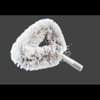 Buy cheap Fan Blade Brush from wholesalers