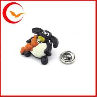 Buy cheap Crafts and Gifts Anime Lapel Pins from wholesalers