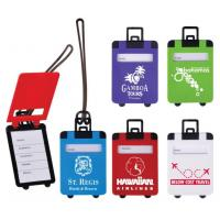 Buy cheap Crafts and Gifts Printable Luggage Tags from wholesalers