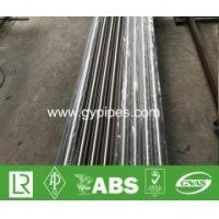 Buy cheap ASTM A249 SUS310 Welded Tubing from wholesalers
