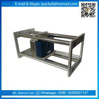 Buy cheap Easyprint Compact 32D Thermal Transfer Ribbon Date Coding Machine from wholesalers