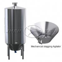 Buy cheap JTRHJ Wine Fermentation Tank from wholesalers