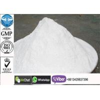 Buy cheap High Purity Pharmaceuticals Raw Materials Local Anesthetic Powder HCL CAS 137-58-6 from wholesalers