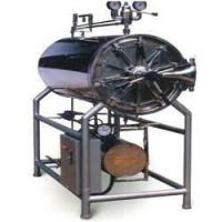 Buy cheap Horizontal Autoclave Sterilizer from wholesalers