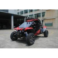 Buy cheap 500cc 4*4 go kart buggy from wholesalers
