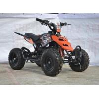 Buy cheap 49CC 2 STROKE CE ATV QUAD BIKE 4/6TIRE from wholesalers
