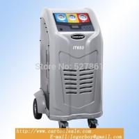 Buy cheap High quality air conditioning recovery machine with CE approve IT653 from wholesalers
