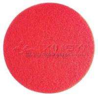China 17inch wet 3m polishing pad on sale