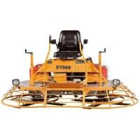 Buy cheap concrete floor surface troweling machine from wholesalers