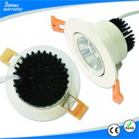 Buy cheap DL4-Series Downlight15w from wholesalers