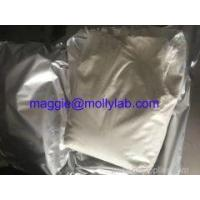 Buy cheap AZ-037 AZ037 CAS 832123-21-1 High Purity cannabinoid product