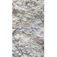 Buy cheap Bupropion Bupropion Bupropion Bupropion hydrochloride hydrochloride hydrochloride powder forms from wholesalers