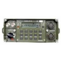 Buy cheap AT RF13D Duplex VHF Transceiver from wholesalers