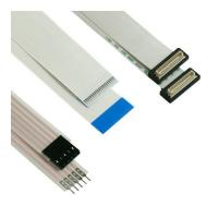 Buy cheap LAN Cable FFC、Jumper Wire from wholesalers