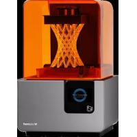 Buy cheap Formlabs 3D SLA Printer from wholesalers
