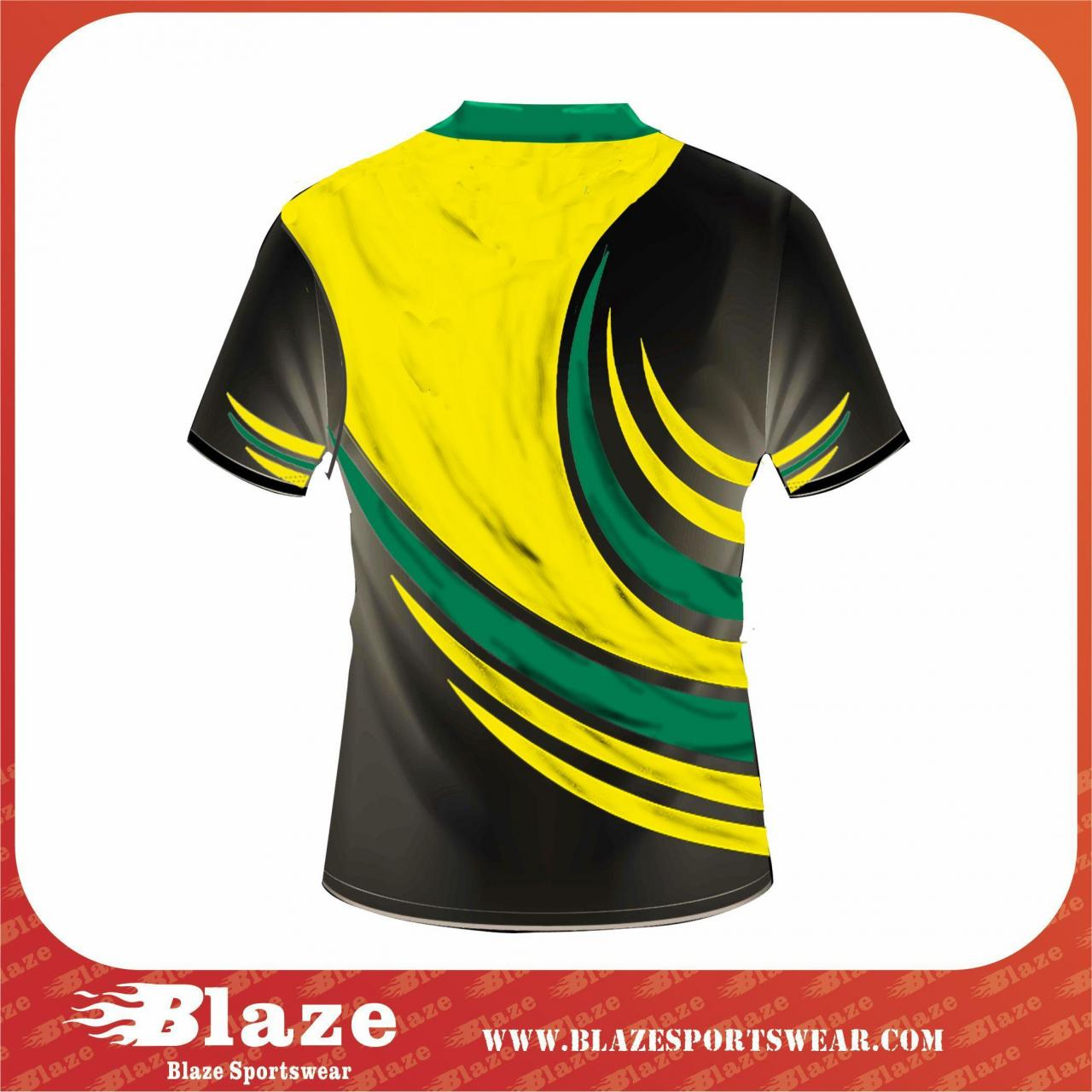 Buy cheap Custom dri fit t shirts, blank sublimation t shirt wholesale from wholesalers