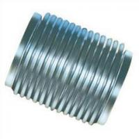 Buy cheap Metallic Bellows Expansion Joints from wholesalers