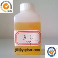 Buy cheap Boldenone Undecylenate from wholesalers