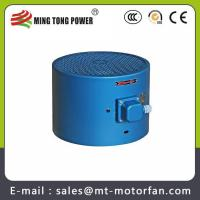 Buy cheap electric motor cooling fans uk from wholesalers
