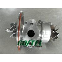 Buy cheap Turbo Core Assembly Product No.:2017331171624 from wholesalers