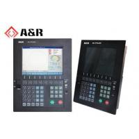 Buy cheap CNC Controller Buy 4-axis Flame/plasma cutting controller in china from wholesalers