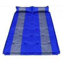 Buy cheap Inflatable Mattress SK-97 from wholesalers