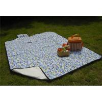 Buy cheap Camping Mat SK-153 from wholesalers