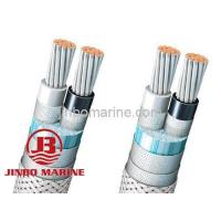 Buy cheap Marine Cable DSRC Double Cores Marine Power & Lighting Cable from wholesalers