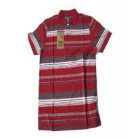 Buy cheap STAG YARN DYED JERSEY POLO from wholesalers