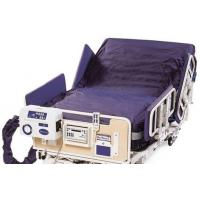 Buy cheap Hospital bed mattress / dynamic air / bariatric / anti-decubitus MaxxAir ETS from wholesalers