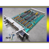 Buy cheap Xycom XVME-201 Digital IO Interface Card 70201-001 FREV 1.1 from wholesalers